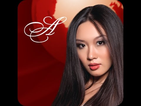 Asian Dating Service : AsianDate