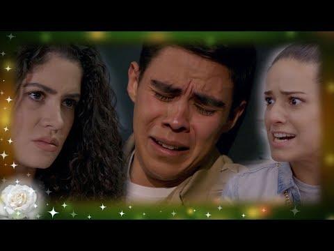 La Rosa De Guadalupe: Gustavo Es Acusado De Violación | La Otra Vida