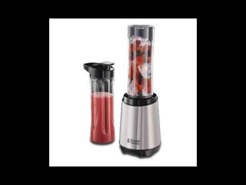 russell-hobbs-23470-56-standmixer/smoothie-maker