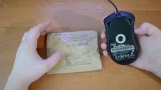 микровыключатель omron d2fc f 7n для мышей razer steelseries logitech