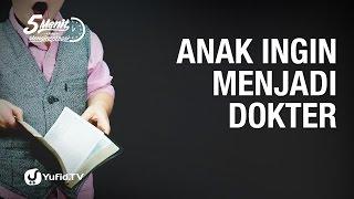 Penting bagi yang ingin jadi dokter #dokter #dokterindonesia #gajidokter..