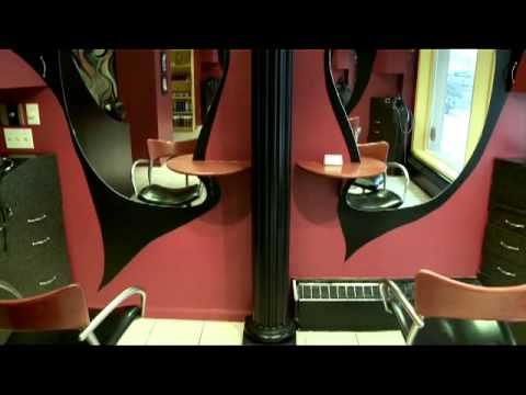Applauz Hair Design Ltd - 11520 100 Ave Nw, Edmonton, AB