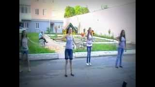танец NOSA-NOSA(I created this video with the YouTube Video Editor (http://www.youtube.com/editor), 2012-07-15T21:50:22.000Z)
