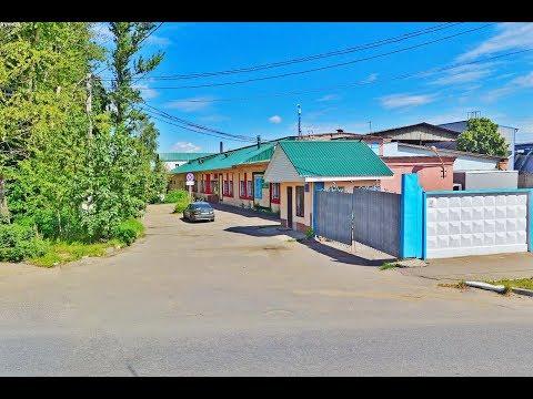 Аренда помещения свободного назначения в Щелково