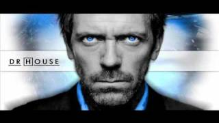 Breathe Me - Sia [Dr. House MD]