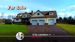3156 Lakefield Dr For Sale