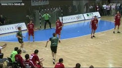 Ludwigshafen - TSG Friesenheim führt 2.Liga Tabelle an
