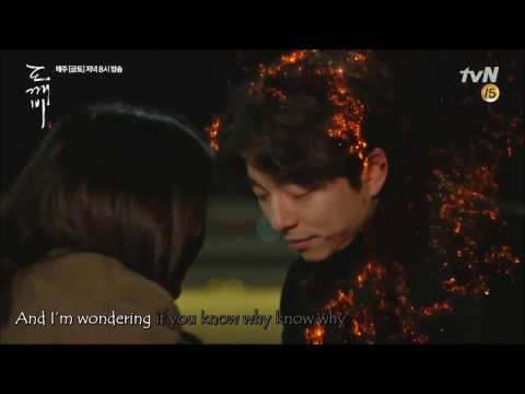 [FMV] kim kyung hee – stuck in love ( Goblin ost)