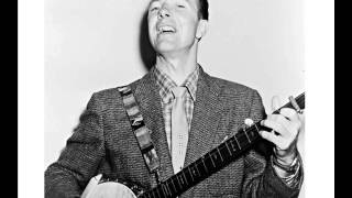Pete Seeger : Turn Turn Turn , If I Had A Hammer, We Shall Overcome