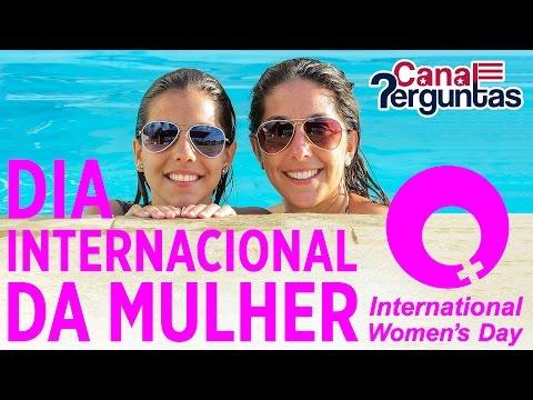 Certificação digital CDL Forquilha from YouTube · Duration:  4 minutes 24 seconds
