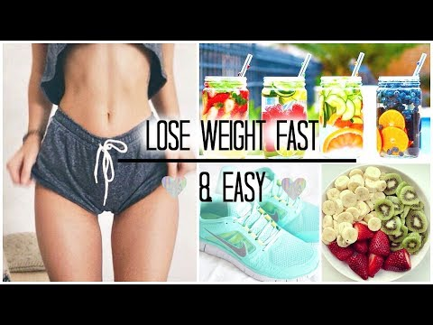 How To Lose Weight Fast 10 kgs in 10 Days   Full Day Indian Diet Meal Plan For Weight Loss