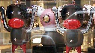 Prada Pulls Merchandise After Blackface Accusations and Backlash at NY Store