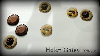 Panis Angelicus - Helen Gales funeral (with practice segments)
