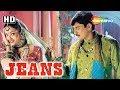 Jeans  1998   HD    Aishwarya Rai   Prashanth   Nassar   Raju Sundaram   Latest Hindi Movie