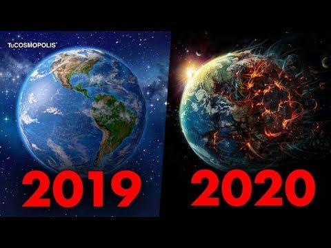 estamos-a-100-segundos-para-el-fin-del-mundo-alertan-los-cientÍficos