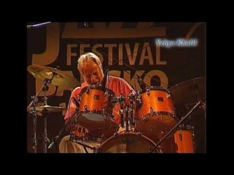 Yehya Khalil Bansko 2009-2.f4v