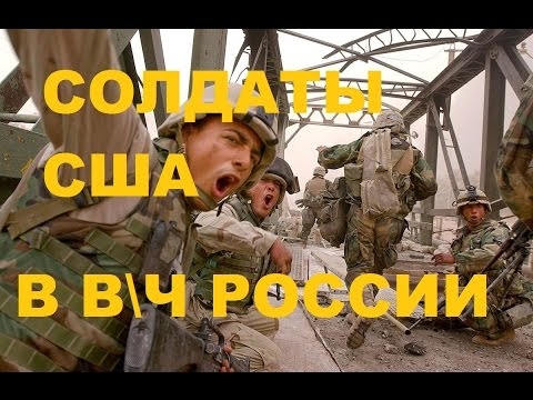 Корпус внутренней стражи Российской империи Графская