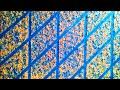 Texture.jk wall putty new design bricks ragging.9888973173 gaffartech