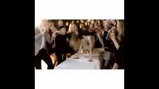 """DIRECTORS PARTY STIAN BLIPP – Madcon """"Don't Worry ft. Ray Dalton"""""""
