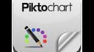 Powerpoint Alternatives - Free Presentation Software Better Than Powerpoint