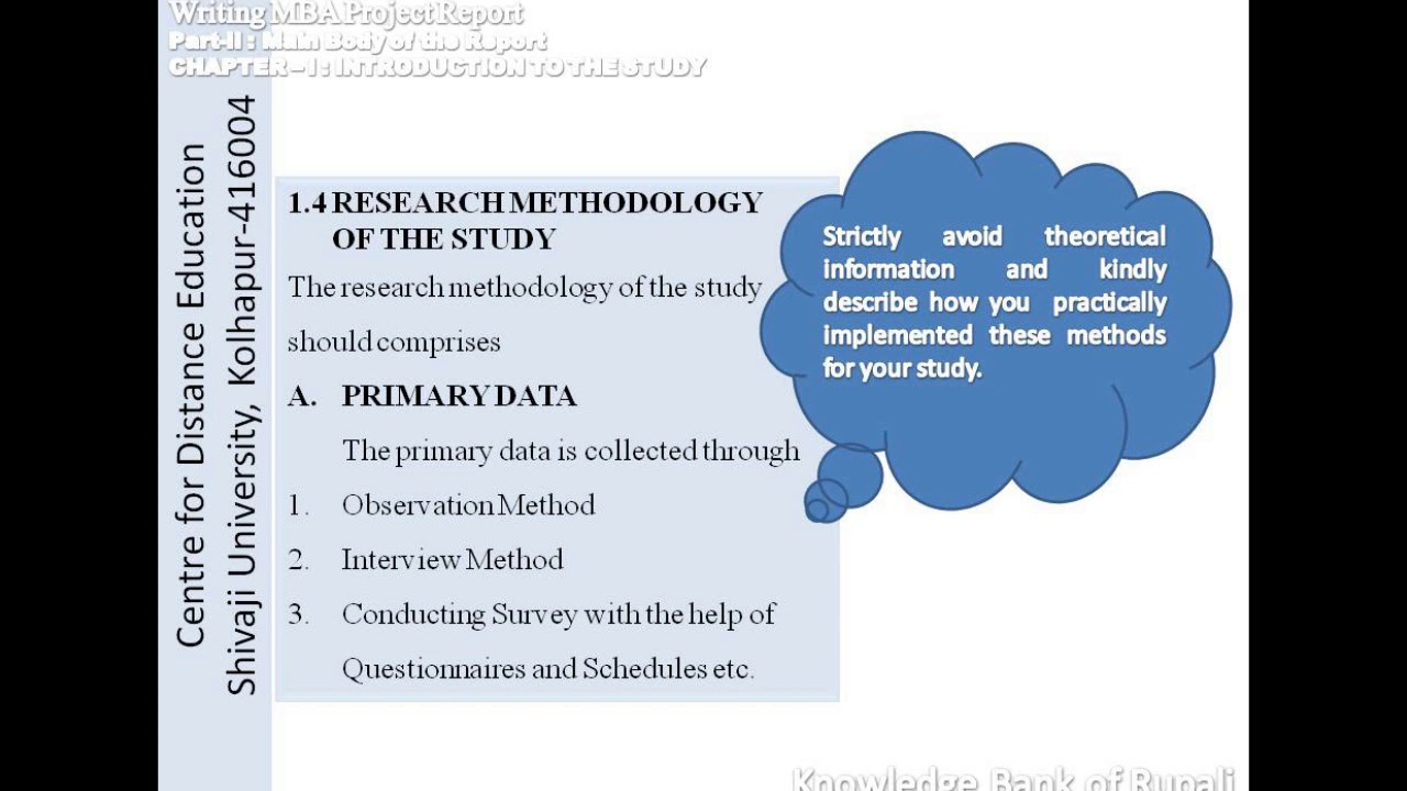 Article review essay