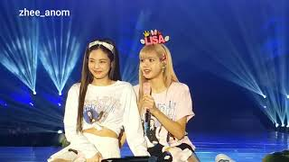 Download lagu 190126 STAY BLACKPINK ENCORE IN YOUR AREA HONGKONGMAGIC SONG MP3