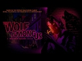 [The Wolf Among Us] Let's Play FR |Episode 3| Partie 3