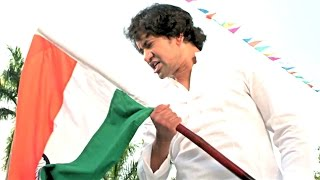 Download Hindi Video Songs - Mera Rang De Basanti Chola | Patna Se Pakistan