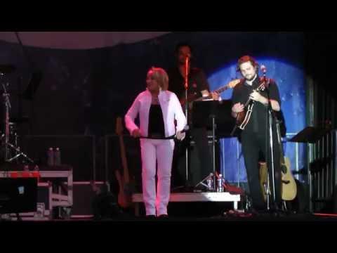 San Antonio Stroll - Tanya Tucker (live 2016)
