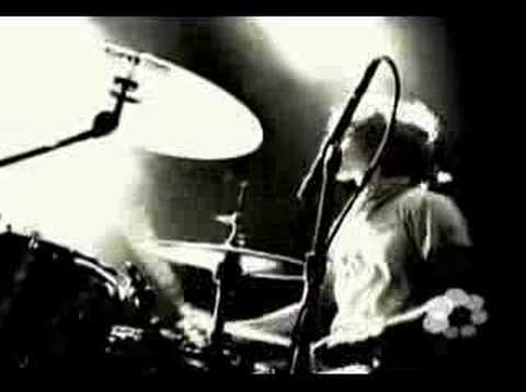 The Stills - Of Montreal (Live)