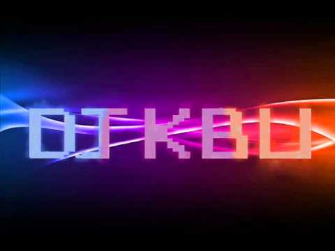 DJ KBU - Reggaeton Romantico ( 2011 ) Beat FL Studio