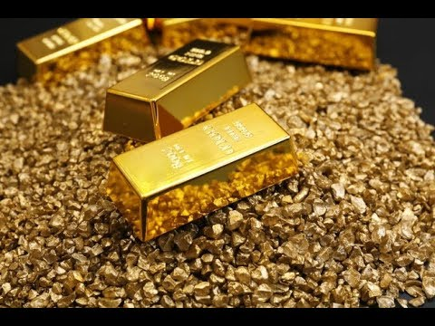 top 10 most expensive metals in the world
