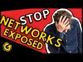 YouTube Networks Explained & Exposed