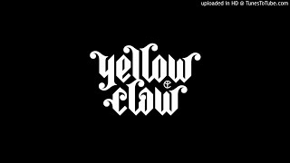 Video Yellow Claw - Intro 2017 (Y.A.P Edit) download MP3, 3GP, MP4, WEBM, AVI, FLV Maret 2018