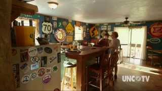 Straightaway Cafe & Pub | NC Weekend | UNC-TV