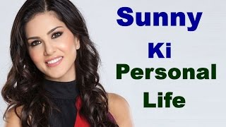 Sunny leone personal life story || biography || by ksk