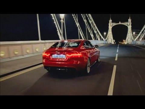 Jaguar делает ставку на недорогие автомобили для женщин и молодёжи (новости)