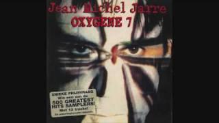 Oxygene 7 - sash remix