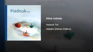 Alma celesta (Live at Satellit Café)