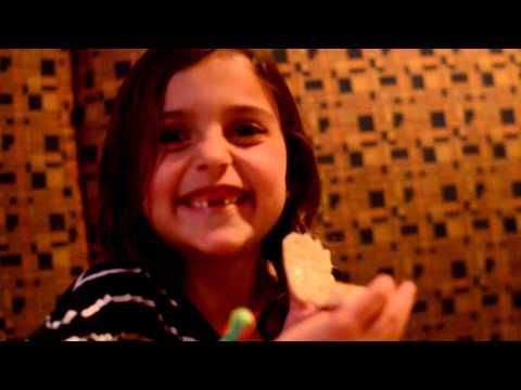 Vazzy's Osteria - Monroe, CT -