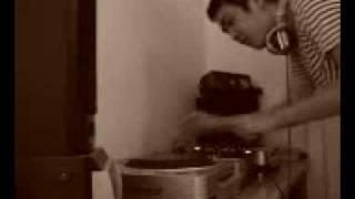 progressive house tenminmix by dj popsie thailand