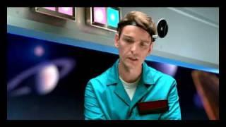 djuice ukraine - Тарифолог (говори и качай)(Невідома людина завітала до відомого тарифолога! Пародія на рекламу з подкопаєвою!, 2009-11-04T16:04:00.000Z)