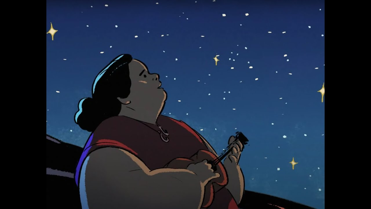 Israel Kamakawiwoole: Why a Google Doodle is marking the ...