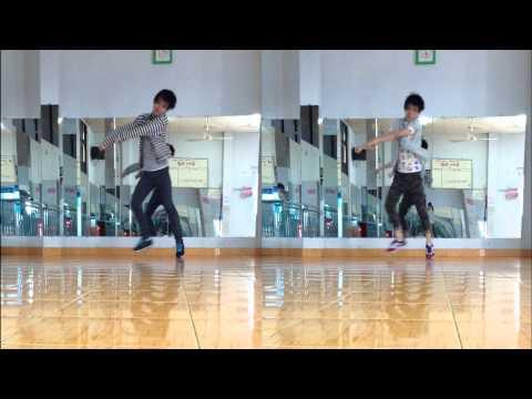 Countryside Life (Jeon Won Diary) - T-ara N4 (Dance Cover)