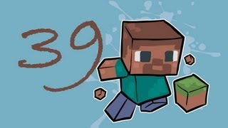 Repeat youtube video ماين كرافت : أثـاث البـيـت #39 | 39# Minecraft : d7oomy999