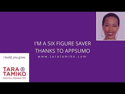 Forget Six-Figure Earner - I'm a Six-Figure Saver