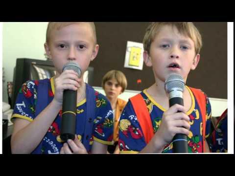 детские песни 80-х годов / детские песни 8 марта скачать бесплатно