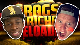 FIFA 15   SPECIAL GUEST EPISODE   RAGS 2 RICHES #11