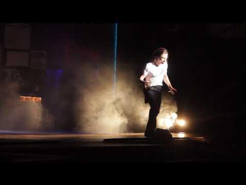 Джекилл и Хайд 15.09.18 Р.Колпаков - Трансформация, Живой