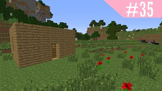 VFW - Minecraft 1.9 เอาชีวิตรอดในโลกมายคราฟ EP.35